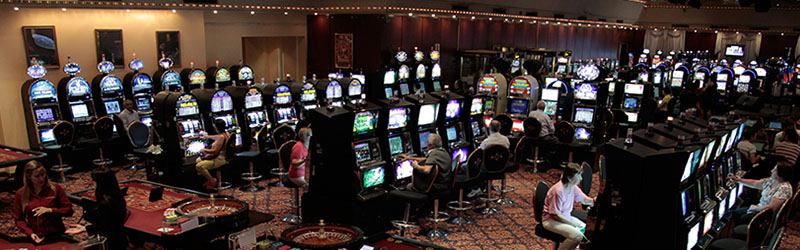 online casino strategie golden casino games