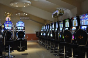 hotel casino golden palace nueva galia