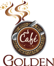 CAFE-DEL-GOLDEN